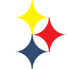 Ellis Steel Company, Inc. - Serving America with Steel since 1927